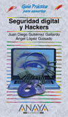 Hackers-pequeño