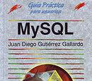 Guía Práctica MySQL