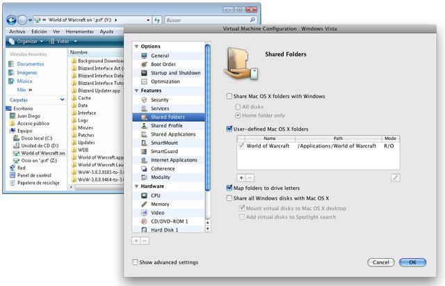 Archivo:Carpeta WoW Mac en Vista.png