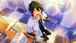 (Athletic Festival Enjoyment) Mika Kagehira CG