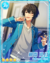 (Mischief and Stage) Ritsu Sakuma