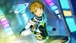(Twinkling Stage) Midori Takamine CG2