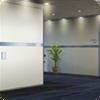 ES Hallway