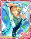 (The Sea and You) Kaoru Hakaze Bloomed