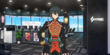 Mika Kagehira Dark Romance Outfit