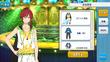 Natsume Sakasaki Switch Uniform Outfit