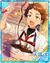 (Sincere Appreciation) Mitsuru Tenma