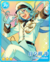 (Cheerful Pilot) Wataru Hibiki