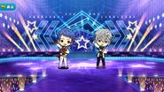 Shin Ichijo Stage