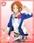 (Academy Idol) Hinata Aoi