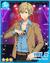 (Prodigal Son) Kaoru Hakaze