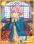 (Sweet Pose) Tori Himemiya