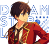Dream Star Live Hokuto 2