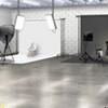 Simple Studio