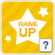 Reach Rank X Achievement Icon