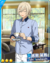 (Adults' Afternoon) Eichi Tenshouin B