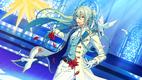 (Astonished Angel) Wataru Hibiki CG2