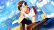 (Sports Festival Decision) Tetora Nagumo CG2