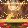 Dream Star Stage