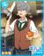 (Cooking Practice) Izumi Sena
