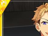 (Guiding Hansel) Arashi Narukami