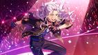 (Sweet Domination) Nagisa Ran CG2