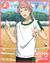 (Target) Shu Itsuki