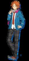 Hinata Aoi 1