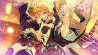 (Performance of Fortune) Sora Harukawa CG2