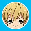 Kaoru Hakaze Circle Icon