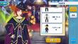 Natsume Sakasaki Halloween Outfit