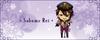 Rei Sakuma Eccentric Snow Party 2020 1