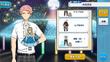 Shu Itsuki Student Uniform (Summer) (Matching) Outfit