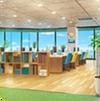 StarPro Office