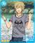 (Awakening Heat) Kaoru Hakaze