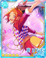 (Veteran Clown) Hinata Aoi Bloomed