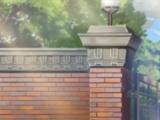 Trickstar Lesson/Makoto Yuuki Special Event