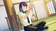 (Akatsuki's Master Fencer) Souma Kanzaki CG