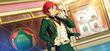 (Scheming AtoZ) Natsume Sakasaki CG2