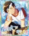 (Sports Festival Decision) Tetora Nagumo Rainbow Road Bloomed
