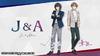 ES Jin & Akiomi Signature Twitter