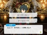 Reminiscence * End of the Marionette's Strings/Mika Kagehira Special Event