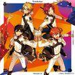 Trickstar Unit Song CD 3