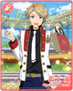 (Circle of Kindness) Arashi Narukami