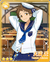 (Favorite) Mitsuru Tenma
