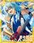 (Unleashed Powers) Wataru Hibiki