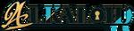 ALKALOID ES Logo