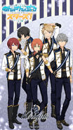 Ensemble wp knights 640x1136