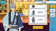 Izumi Sena Fortune Banquet Outfit