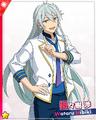(An Idol) Wataru Hibiki M